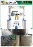 Четырехцилиндровым машина Gantry сляба дуги сляба колонки отрезанная камнем &Cutting