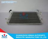 Condensatore per Hyundai per Elantra (00-) con l'OEM 97606-2D000