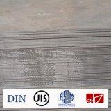 Desgaste caliente de la venta - mejor calidad de acero resistente de la placa Ar500 Nm500