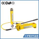 Fabbrica idraulica Fy-RC delle prese di sollevamento dell'automobile