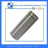 Graco695를 위한 크롬 강철 펌프 실린더 강선