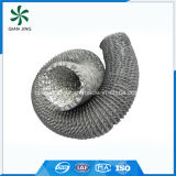 Conducto de ventilación de alta temperatura de la calidad de Tope para la ventilación industrial