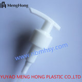 Linksrechtszelle-Plastiklotion-Pumpe