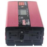 INVERSOR NOVO da POTÊNCIA do UPS 1500W de DOXIN COM LCD
