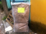 Polvere di estinzione dell'acqua/maglia agente opacizzante 5000-11000