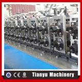 Крен крыши стержня штанги t формируя машину от машинного оборудования Tianyu
