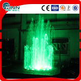 Home Garden Small Music Dancing Fountain Water Feature
