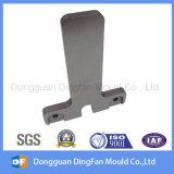 Automabileのための高品質CNCの機械化の部品