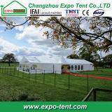 De goedkope Tent van de Familie voor het Kamperen