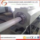 Belüftung-Rohr-Strangpresßling-Produktionszweig/Extruder/Gerät/Verdrängung-Maschine