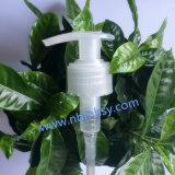 28/410 di pompa di plastica della lozione dell'erogatore del sapone per cura del corpo