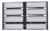 고품질 400W LED 갱도 빛 또는 사각 빛 또는 창고 빛 또는 공원 빛 또는 정원 가벼운 LED 플러드 빛