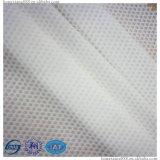 Qualitäts-Polyester-Luftblasen-Gewebe