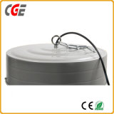 lumière élevée de compartiment de 150W DEL, lumière élevée de compartiment de la qualité DEL