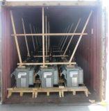 6-35kv 기름에 의하여 가라앉히는 전력 변압기