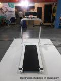 Tapis roulant de qualité/tapis roulant électrique