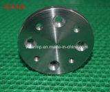 Parte del motociclo dell'acciaio inossidabile di alta precisione di alta qualità lavorando di CNC