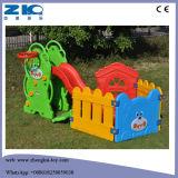 Ce одобрил малышей использовал скольжение крытых малышей слона пластичное для сбывания
