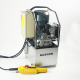 Automatische elektrische hydraulische Drehkraft-Schlüssel-Pumpe