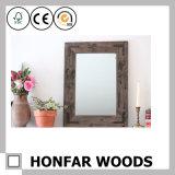 [سيد] خشبيّة صورة أو مرآة إطار لأنّ بينيّة أو فندق