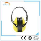 スリープの状態であることのためにいびきをかく安全耳のマフ