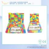子供のブロックの高品質の磁気ブロック