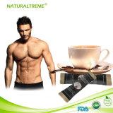 Caffè magico dell'estratto del fungo per l'aumento immune