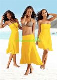 Sexy Strandkledingen voor Vrouwen