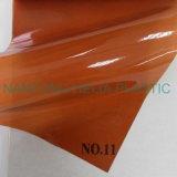 PVC 환경 필름 (HL10-02)