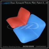 LED L Typ Stab-Möbel-Sitz mit Rotationsformteil