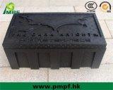Коробка охладителя стиропора EPP EPS оптового изготовленный на заказ облегченного Анти--Удара Heat-Insulated