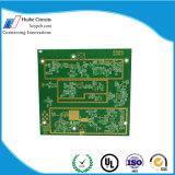 인쇄 회로 기판 PCB 제조자의 고주파 시제품
