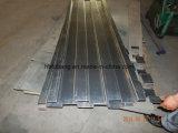 De beste Plaat T5/T6 van het Aluminium van de Prijs