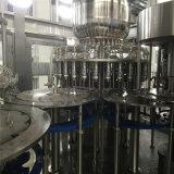 High-technology завалка воды малого масштаба и машина бутылки