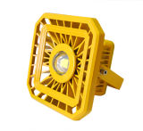 UL C1d2 Atex Iecex IP67 폭발 방지 LED Highbay 120W