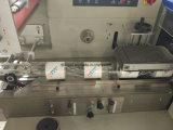 Automatisch Rollentoilettenpapier-Plastikpackung-Maschinen-Preis aussondern