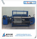 Heißer Verkauf und Qualität quetschverbundene Maschendraht-Maschine