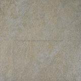 Bestes raue Oberflächen-Porzellan-Stein-Großhandelskorn-Keramikziegel (LF66044J)