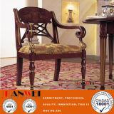 Silla antigua / Silla de madera Muebles de madera