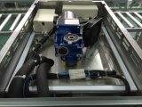 Maquinaria do gelo do floco (SZB-50)