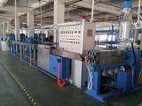 Cadena de producción electrónica del cable (de la potencia)
