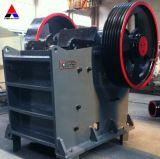 Kohle-Kiefer-Zerkleinerungsmaschine