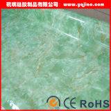 Cabinet Door Skin Cover Membrane Lamination High Glossy PVC Film