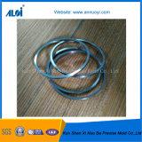 中国の製造業者OEMの供給の回転鋼鉄リング