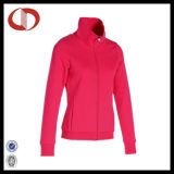 Изготовленный на заказ женщины одежды напольные и куртка зимы