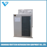 Condizionatore d'aria del Governo del tetto per il Governo di distribuzione di energia