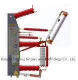 Vuoto standard Switchgear-Yfzn35-40.5D/T63-31.5 del meccanismo di funzionamento della molla