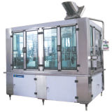 Stromversorgungen-Fabrik-Flaschen-Wasser-Füllmaschine-Tafelwaßer-Maschine
