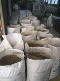 Première vente ! ! ! Impression Algiante, sodium Algiante, alginate d'impression de sodium