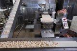 Industrielle Anti-Erosionsäure/alkalisches Beschichtung-Plasma/ÜberschallHvof Sprühgerät für Nahrungsmittelaufbereitenmaschinerie